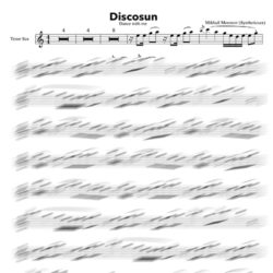 Sax_tenor_sheet_music_disco_sun