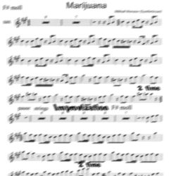 saxophone_sheet_music_2017