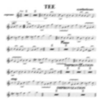 tee_sheet_music