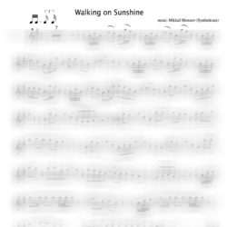walking_on_sunshine_sax
