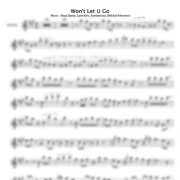 sheet_music_sax1_deep_danny