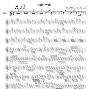 Night-Walk-Flutes2017