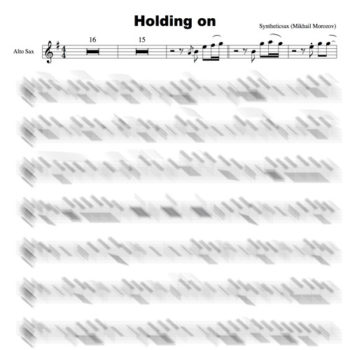 best_sax_holding_on