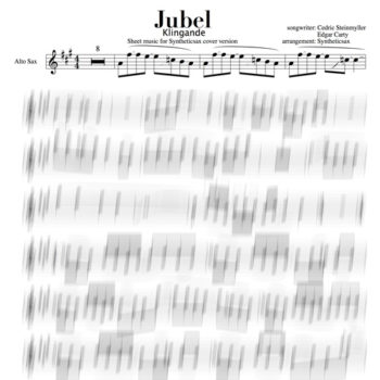 Jubel-Alto-Sax-1_preview