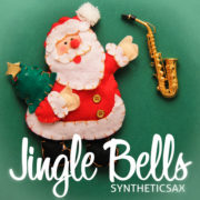 Jingle Bells Akapella