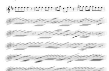 Jingle_bells_shet_music_for_saxophone_alto