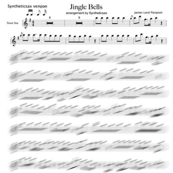 Jibgle_bells_backing_track_for_saxophone_tenor