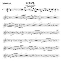 be good flute