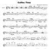 Coffee_time_alto