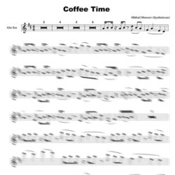 Coffee_time_alto