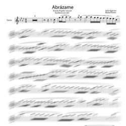 Violin_sax_tenor_backig_track_sheet_music