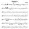 Jimmy Sax Sheet music