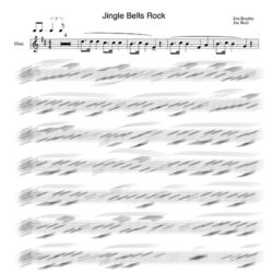 jingle_bells_rock flute