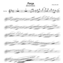 Jimmy_sax_parga_sheet_music
