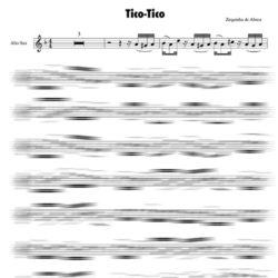 sax_alto_tico-tico