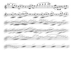 Leventina_Syntheticsax_Dinka_saxophone_tenor_4
