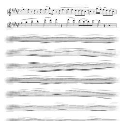 Saxophone_Tenor