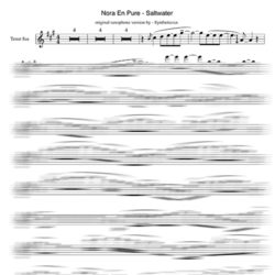 Tenor_sax_Saltwater_sheet_music