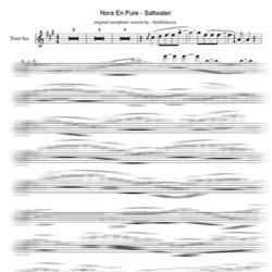 Tenor_sax_Saltwater_sheet_music