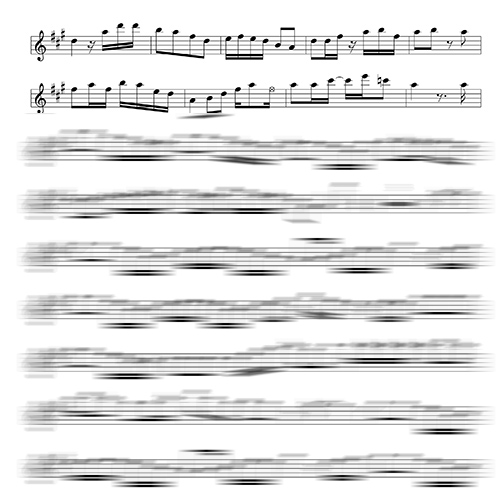 Yakety Sax Backing Track Sheet Music For Alto Saxophone And Tenor Saxophone