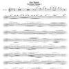 sexbomb_sheet_music_sax_alto