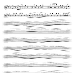 sheet_music_sax_robotic_love