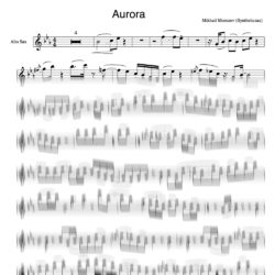 aurora_sheet_music_sax_alt