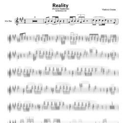 reality_saxophone_sheet_music