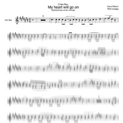 titanic_sheet_music_saxophone