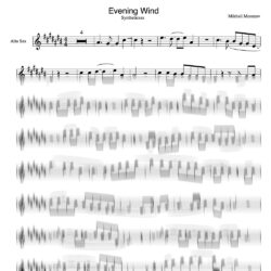sheet_music_sax_wind
